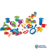 Set STEM PreK