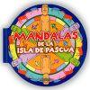 Mandalas de la Isla de Pascua