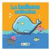 Marinolas - La ballena saltarina