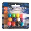 Bolitas Magnéticas 12 colores