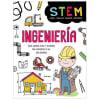 Stem - Libro de Ingeniería