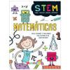 Stem - Libro de Matemáticas