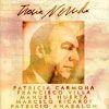 CD Trova Neruda