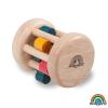 Roller puzzle de madera