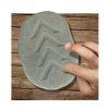 12 Piedras sensoriales para preescritura