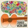 CD Grupo Zapallo canta a Victor Jara