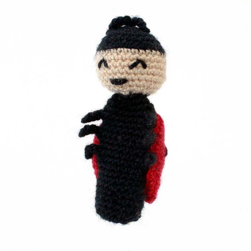 Jirafas Artesanales..tejidas Al Crochet. en Mercado Libre Argentina   800x800