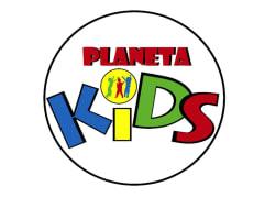 Planeta kids