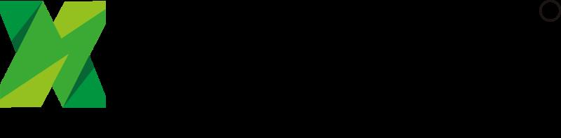 Xmayor