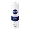 NIVEA ESPUMA DE AFEITAR SENSITIVE 200 ML