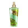 VICTORIA SECRET COLONIA PEAR GLACE 250ML