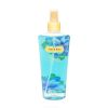VICTORIA SECRET COLONIA AQUA KISS 250ML