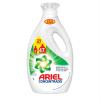 ARIEL DETERGENTE LIQUIDO 1.9 LT