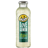 LOVE LEMON MENTA Y JENGIBRE 475 ML