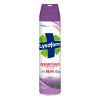 LYSOFORM DESINFECTANTE LAVANDA 360ML