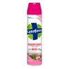 LYSOFORM DESINFECTANTE FLORAL 360ML