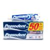 PEPSODENT ANTICARIES PACK X2 130 GR