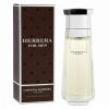 CAROLINA HERRERA FOR MEN 100ML