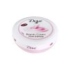 DOVE CREMA LATA BEAUTY CREAM 75 ML
