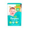 PAMPERS PAÑAL CONFORT XG