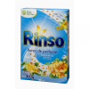 RINSO DETERGENTE 400GR MATIC