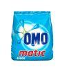 OMO DETERGENTE POLVO MATIC 400GR