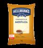 HELLMANNS MOSTAZA