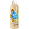 LOVE WATER MANZANA 550ML