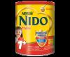 LECHE NIDO 1 + PROTECTUS 1,6 KG