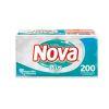 NOVA PLUS x200
