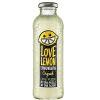 LOVE LEMON ORIGINAL 475ML