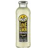 LOVE LEMON ORIGINAL 475ML