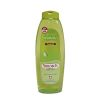 SIMONDS SHAMPOO VITAMINA PANTENOL 400ML