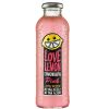 LOVE LEMON PINK 475 ML