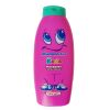 SIMONDS SHAMPOO SMILEKIDS FRESABERRY 400ML
