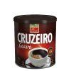 CRUZEIRO CAFE 170GR