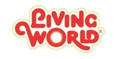 livingworld