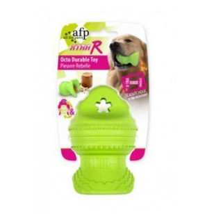 AFP Xtra Octo Durable Toy