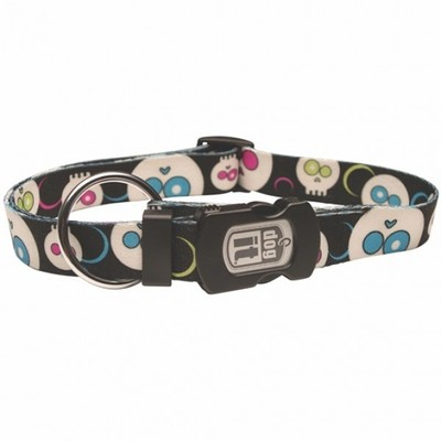 Hagen Dog It Collar Style Caras
