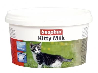 Beaphar Kitty Milk 200gr