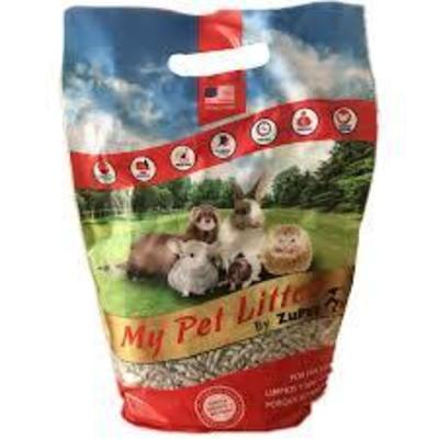 My Pet Litter 4 lts