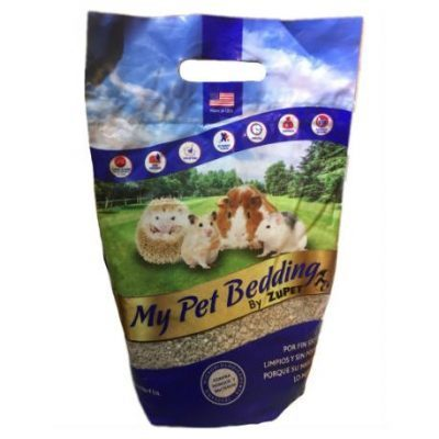 My Pet Bedding 4 lts (1.32 kg)