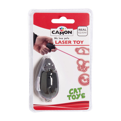 Camon Laser Toy