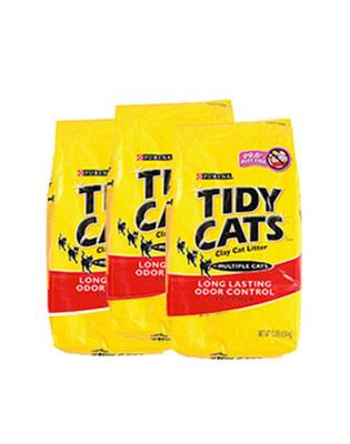 Proplan Tidy Cats Arena