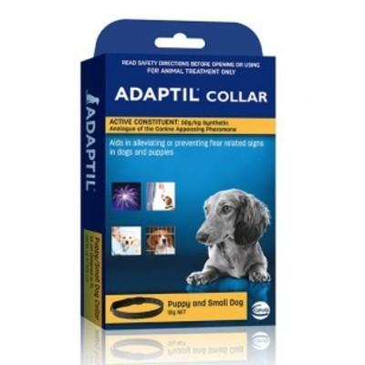 Adaptil Collar S-M