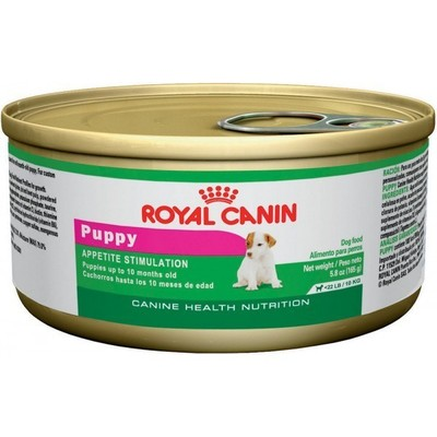 Royal Canin Lata Puppy