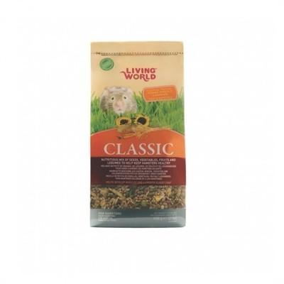 Hagen Alimento Classic Hamsters 450 gr
