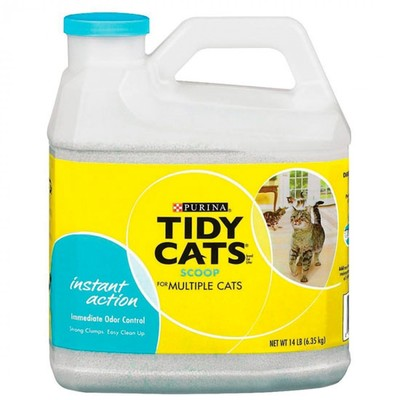 Proplan Tidy Cats Instant Action Arena
