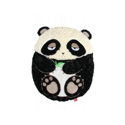 GiGwi Cama Snoozy Friends Panda