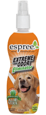 Espree Extreme Odor Eliminator